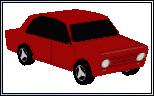 Wild Racing 3D Engine