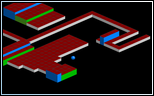 Isometric Jumping Example