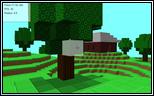 Minecraft Example