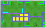 Traffic Simulator