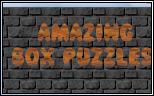 Amazing Box Puzzles
